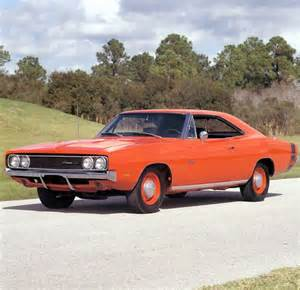 1969 Dodge Charger 500 Hemi All About Car Dodge Charger 500 Reviewed From Wiki