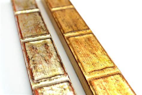 tipi di cornici per quadri cornici quadri tutte le offerte cascare a fagiolo