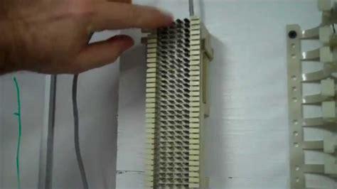 25 pair 66 block wiring diagram agnitum me