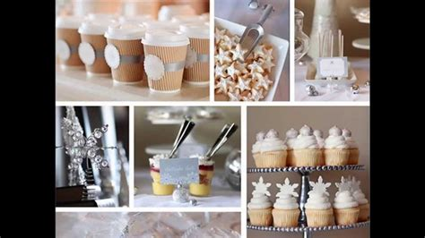 Popular Baby Shower Themes 2014 by Best Winter Baby Shower Themes Decorating Ideas