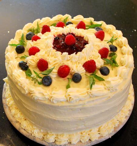 cara membuat kue ulang tahun remaja cara menghias kue ulang tahun dan bagaimana menyimpannya