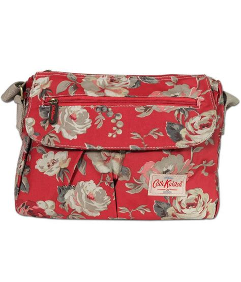 Ready Sling Bag Butterfly Murah printed sling bags india bags more