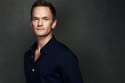 neil patrick harris 10 great things about birthday boy neil patrick harris