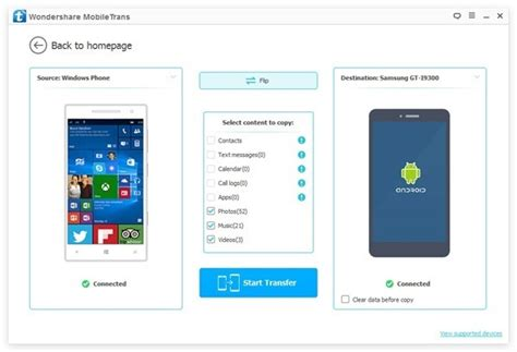 android media transfer 28 images prevent pc virus from infecting your android phone by