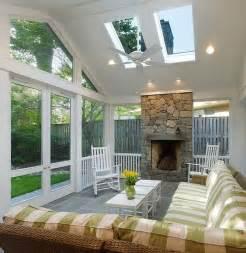 living room sunroom style windows sunroom even more stylemotivation a sunroom is mostly windows