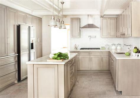 backsplash layout backsplash layout tile kitchen contemporary with range