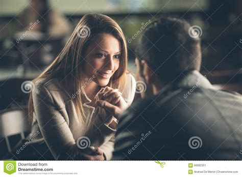 the science of engineering attraction flirt date and mate using human psychology books flirting at the bar stock photo image
