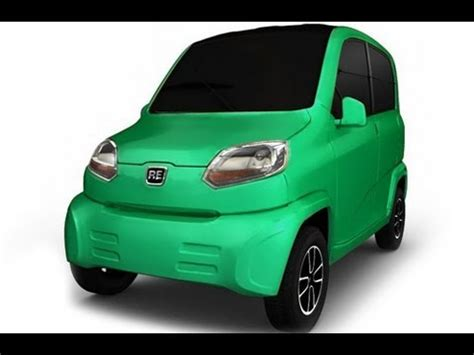 bajaj new small car bajaj re60 funnycat tv