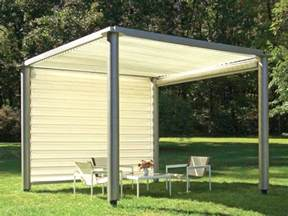 Building Plans For Gazebos And Pergolas by Pergola And Gazebo Design Trends Diy