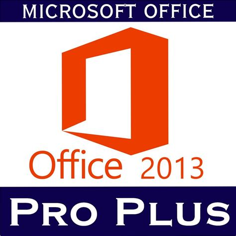 office plus microsoft office 2013 proffesional end 4 22 2018 10 15 pm