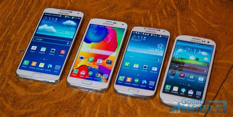 G Samsung S3 7 Common Galaxy S3 Problems How To Fix Them