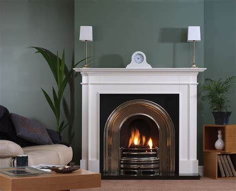 city fireplace fireplaces redditch fireplace surrounds