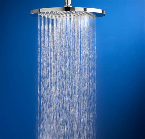 types  shower heads   didnt  homesfeed