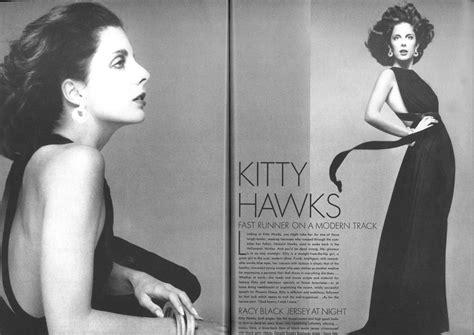 Kitty Hawks