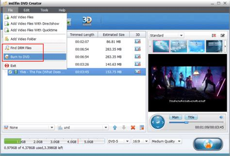 play movies on nintendo wii learn how to play movies on convert wad to iso wii download free software programs