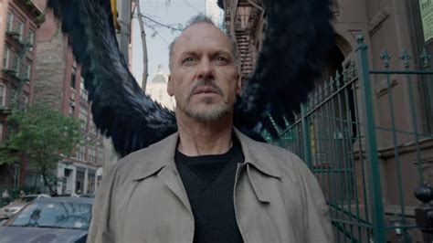 birdman movie birdman film grouch