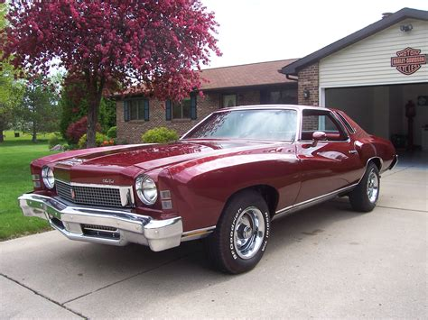 how does cars work 1973 chevrolet monte carlo windshield wipe control 1973 chevrolet monte carlo pictures specs