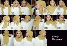 images  hijab style  pinterest hijab