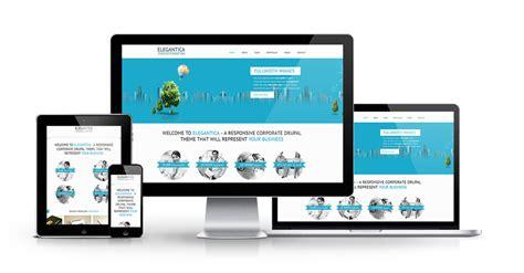 new website ideas 2017 new web design trends 2017 best free home design