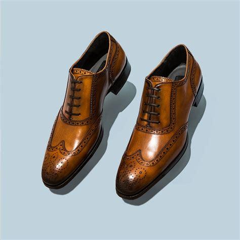 gq mens shoes mens dress shoes 2018 gq style guru fashion glitz