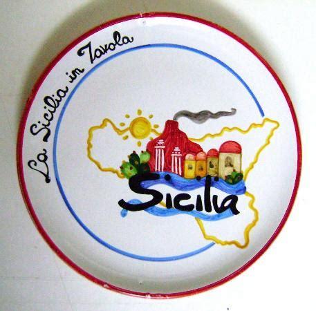 sicilia in tavola la sicilia in tavola anguillara sabazia ristorante