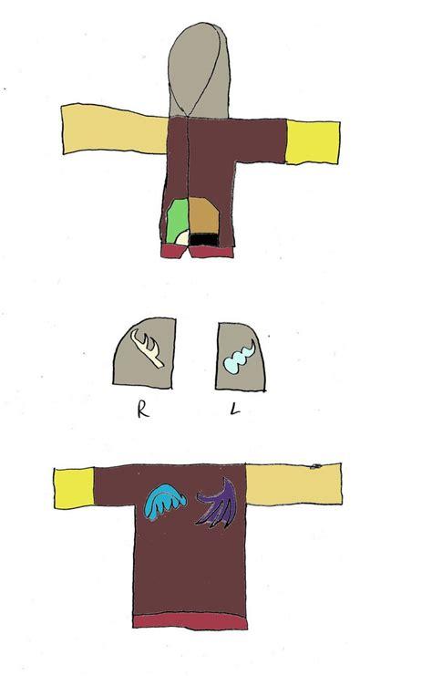 discord hoodie discord hoodie by crackle486 on deviantart