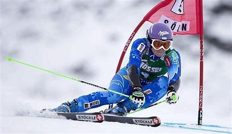 Alpine Race Top top 25 ideas about ski racing on alpine skiing maze and cold weather gloves