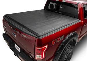 Do Truck Bed Covers Increase Mpg Qotw What Of Tonneau Cover On Your Ford Truck