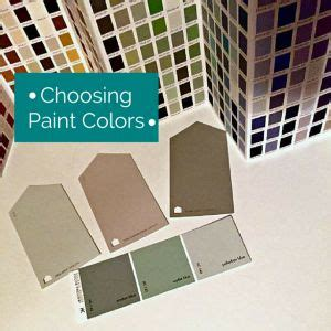 Paint Colors Inspiration by Choosing Paint Colors Teal Inspiration