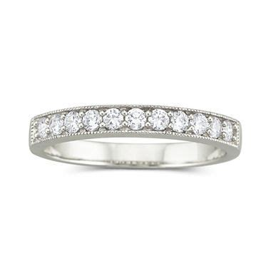 walmart engagement rings jcpenney ring jcpenny wedding