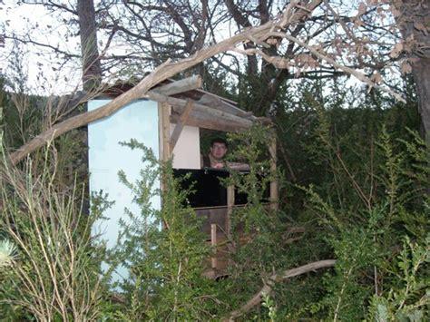 regarder la cabane aux oiseaux r e g a r d e r 2019 film ma fidelle cabane