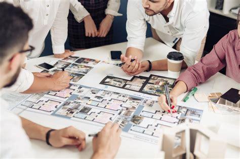 role   interior designer    designer
