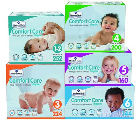comfort care group member s mark comfort care twitter party