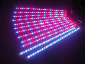 led grow light strips led grow lights for aquaponics and hydroponics
