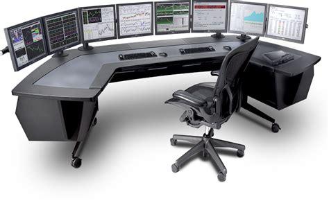 trade desk stock price trading desk png 737 215 451 trader pinterest