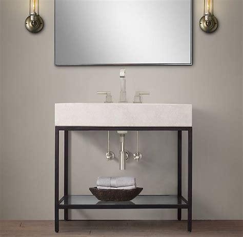 41 bathroom vanity