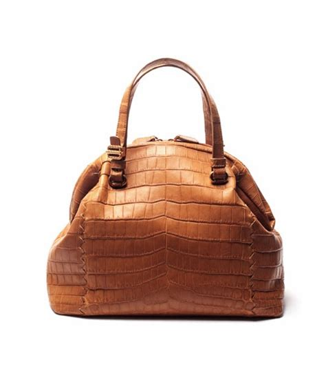 Gallery Reserve Your 2007 Designer Handbags by Bottega Veneta S Luxurious Fall 2013 Handbag Collection