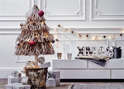 Weihnachtsdekoration Für Fenster Selber Basteln by Wohnzimmer Grau Streichen