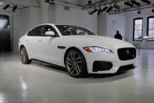 How Much Is Jaguar Xf How Much Is The Jaguar Xf Autos Post