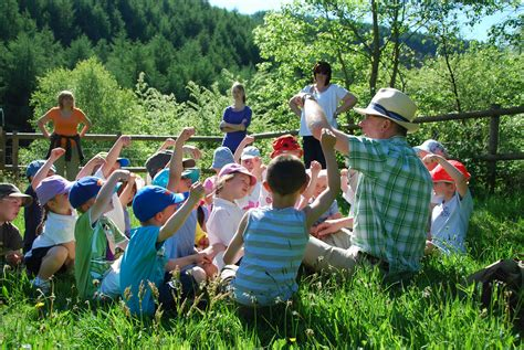 caerphilly outdoor learning wales network group outdoor