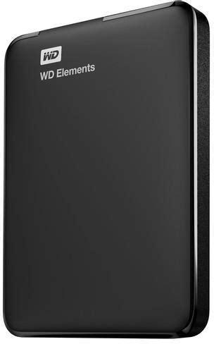 Ori Wd Elements Hardisk Eksternal 2tb 2 5 Usb3 0 Hitam 1 kietasis diskas western digital external hdd wd elements portable 2 5 2tb usb3 juodas varle lt