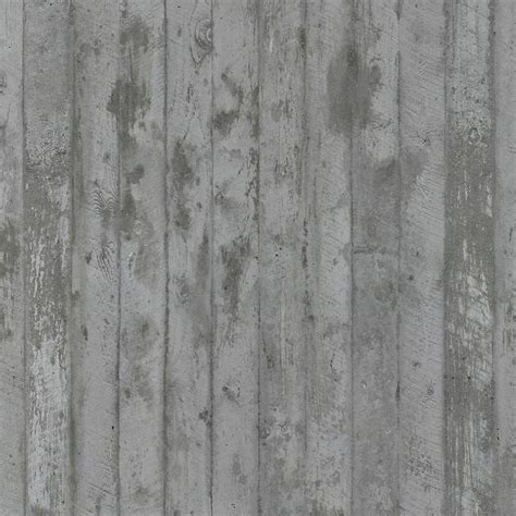 exposed concrete texture concrete 036 arroway textures