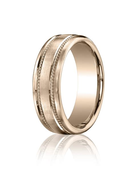 white gold wedding band archives designers diamonds