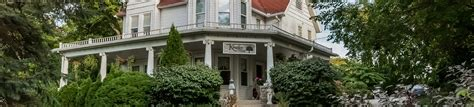 kingsley house saugatuck michigan bed and breakfast romantic kingsley house mi inn