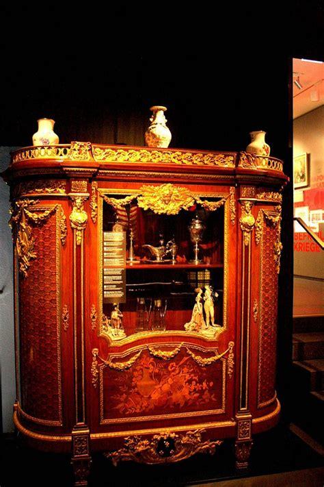 deutsche bank neustrelitz 403 best neustrelitz mecklenburg germany my birthplace