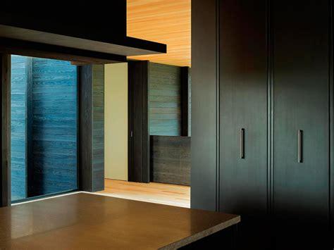 michigan lake house michigan lake house by desai chia architecture imboldn