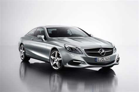 future mercedes s class mercedes preview the future 2015 mercedes