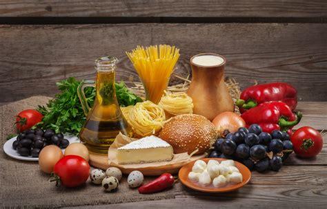 alimentos de carbohidratos 191 qu 233 son los carbohidratos salud180