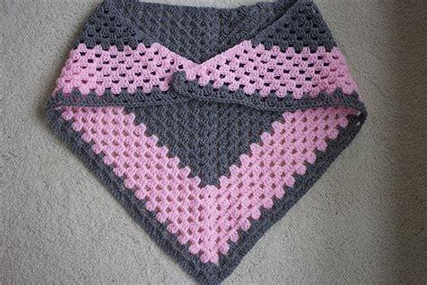 pattern triangle shawl easy crochet shawl pattern triangle free crochet pattern