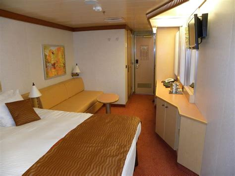 carnival magic deck 9 interior stateroom floor plans carnival cabin floor plans